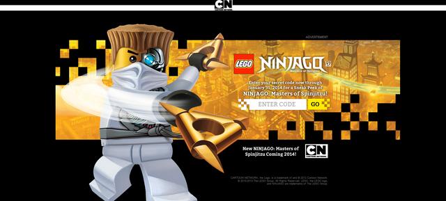 File:Ninjago231.PNG