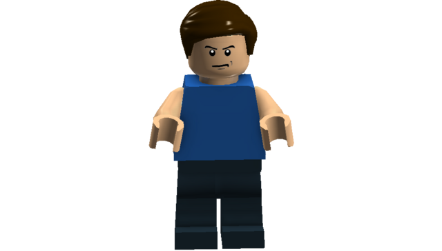 File:The Big Bang Theory minifigures (Barry Kripke sleeveless shirt).png
