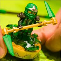 File:The green ninja.jpg