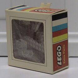 045-36 Assorted Basic Bricks