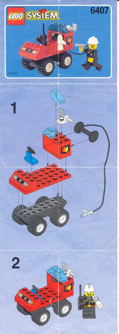 File:6407 Building Instructions.png