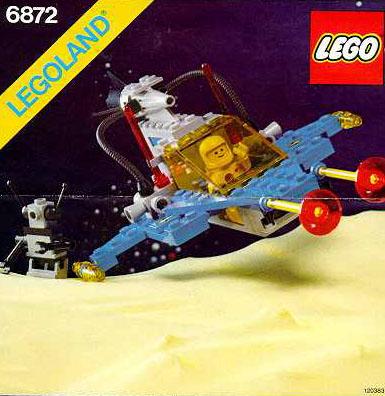 File:6872 Lunar Patrol Craft.jpg