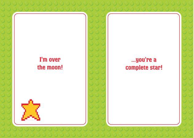 File:Card18i.jpg