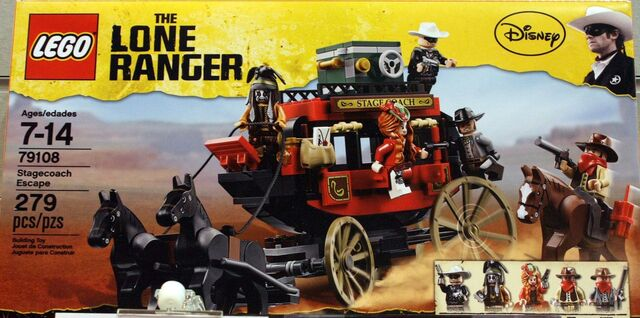 File:Lego-79108-stage-coach-escape-the-lone-ranger-ibrickcity-3.jpg