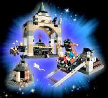 File:Lego14.jpg