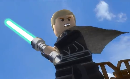 File:Luke Jedi.png