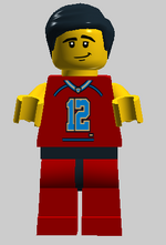 Max (Baseball)