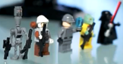 File:Minifigs 10123-2.png