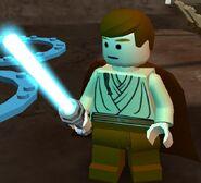 Obi-Wan Kenobi (Padawan)