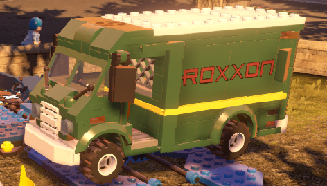 File:Roxxon Van.png