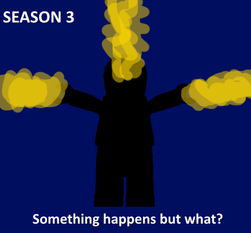 File:Season 3 Teaser.png