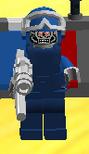 Swat s2