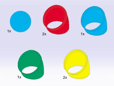 File:5025-Tubes with Balls.jpg