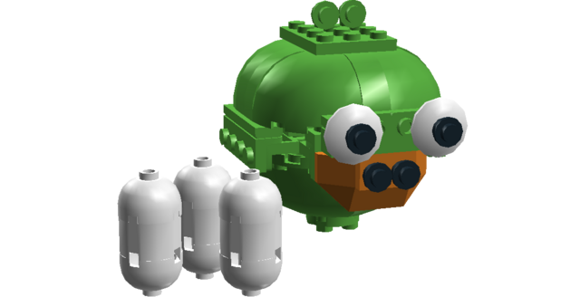File:Angry Birds Pig (4).png