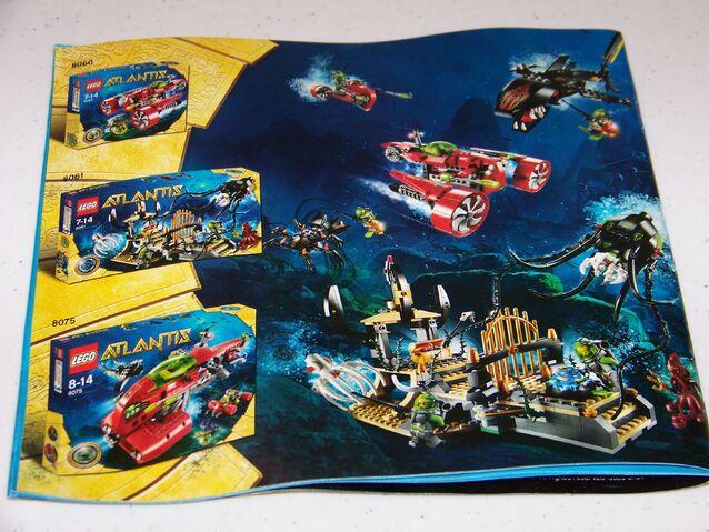 File:Atlantis page4.jpg