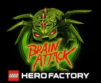 Brain-Attack-logo