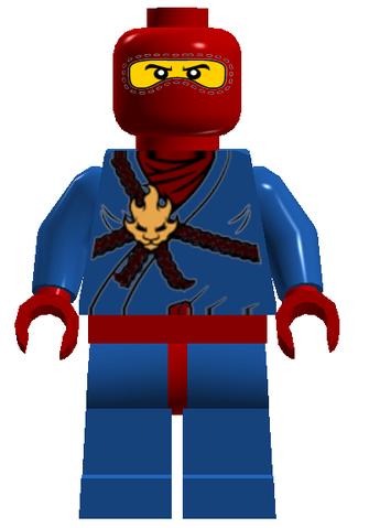 File:Spider-Man jtbn.png