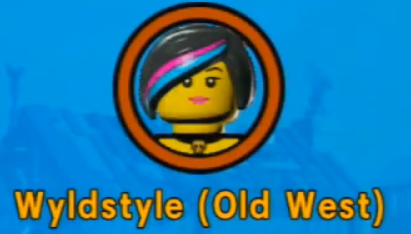 File:Wyldstyle (Old West).png