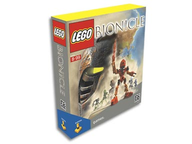 File:5781 LEGO Bioncle The Legend of Mata Nui.jpg