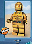 File:C-3PO Poster.png