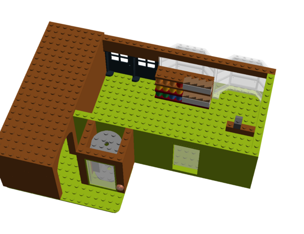 File:Green grocer first floor.png