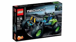 Lego-technic-2015-formula-off-roader