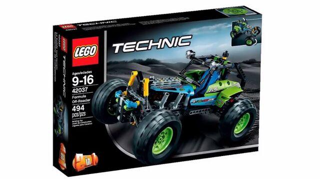 File:Lego-technic-2015-formula-off-roader.jpg