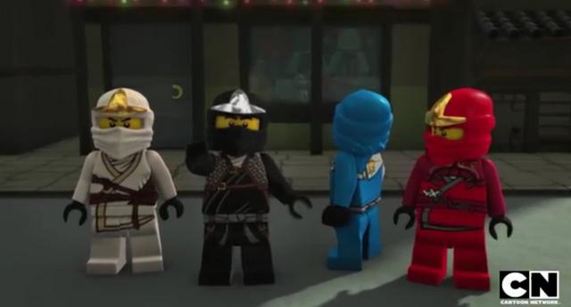 File:Ninja no shoulder pads.png