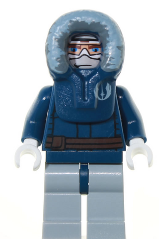 File:Parka w goggles face.png