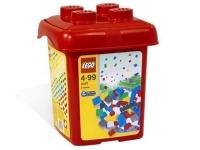Redbox999