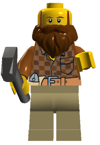 File:Rin the Blacksmith.png