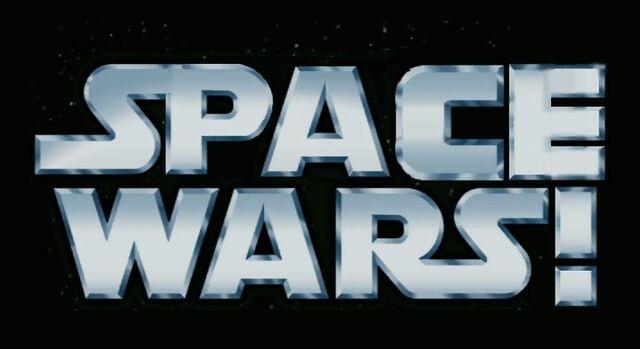 File:Space Wars!.jpg