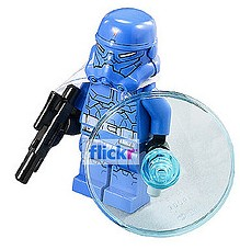 File:Special Forces Clone Trooper.jpeg