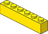 File:3009yellow.png