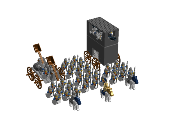 File:Crown Knights Battle Pack.png