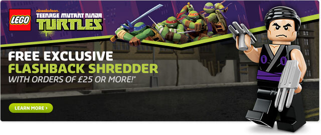 File:Flashback-shredder.jpg