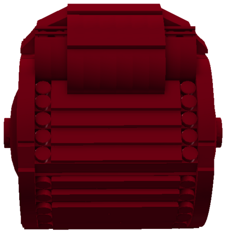 IronManMKIVHelm2