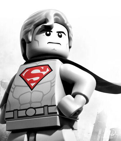 File:LB2 Superman BAC-Parody Final 040312-133x156.jpg