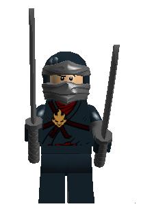 File:Ninja Warrior.png