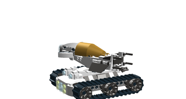 File:Space Tank.png