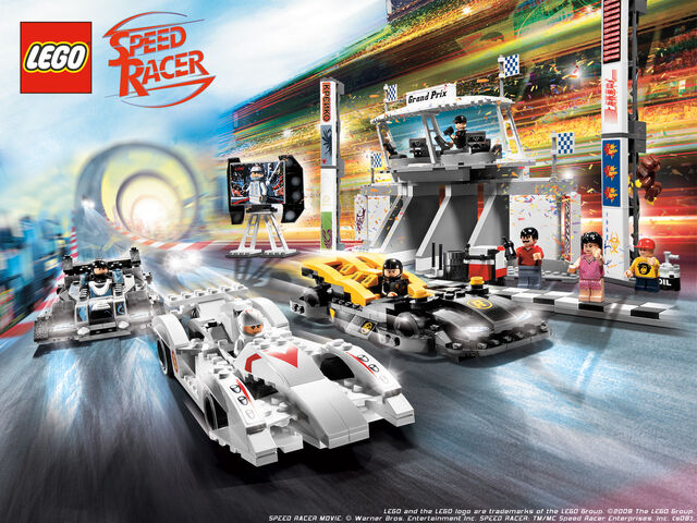 File:Speed racer wall paper.jpg