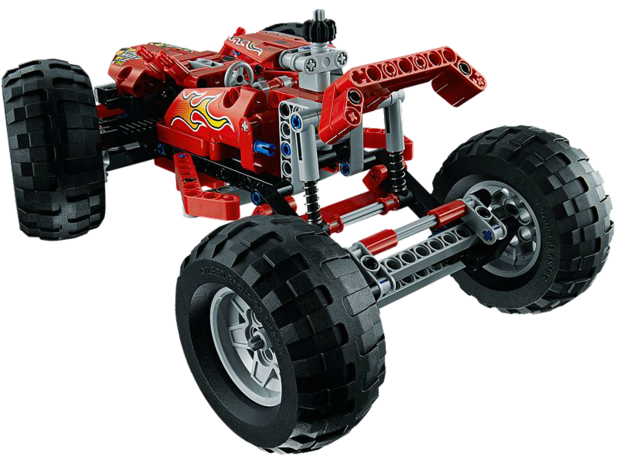 File:Technic4b.PNG