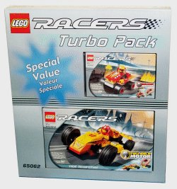 File:65062 Racers Turbo Pack.jpg