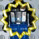 File:Badge-2774-7.png