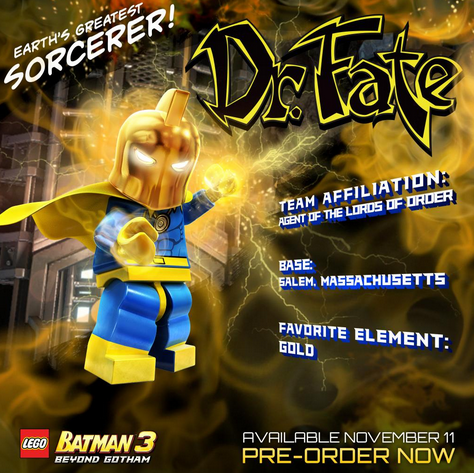 File:Drfate2.png