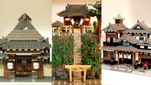 File:Japanese architecture.jpg