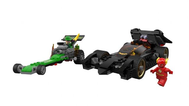 File:Lego-batman-the-riddler-chase.jpg