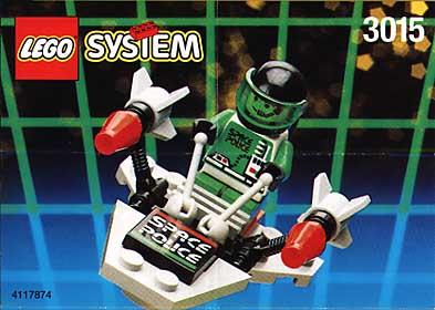 File:3015 Space Police Car.jpg