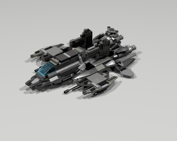 File:Advanced sith fighter set by jesse220-d87jn7j.png