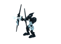 Kreyn Sleet-1